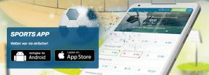 bet-at-home app sportwetten bonus österreich