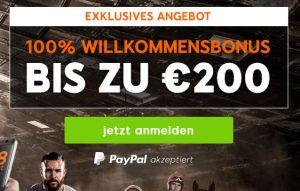 888sport sportwetten bonus österreich