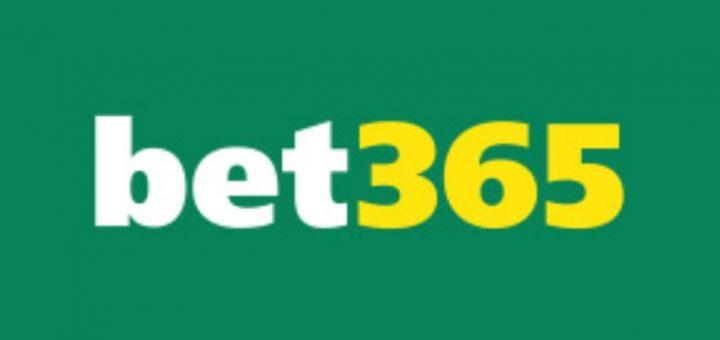 bet365 sportwetten bonus österreich