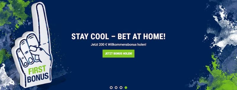 Bet At Home Aktienkurs