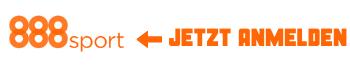 888 sportwetten online logo