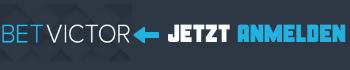 Betvictor Österreich