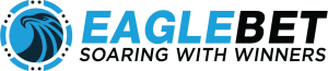 Eaglebet Bonus Österreich