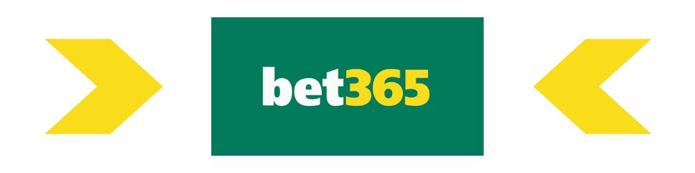 bet365 Bonus Österreich