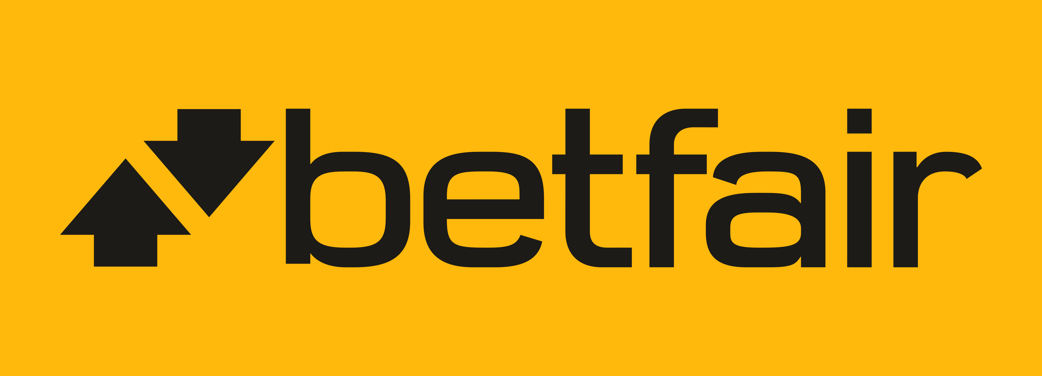 Betfair Bonus Österreich