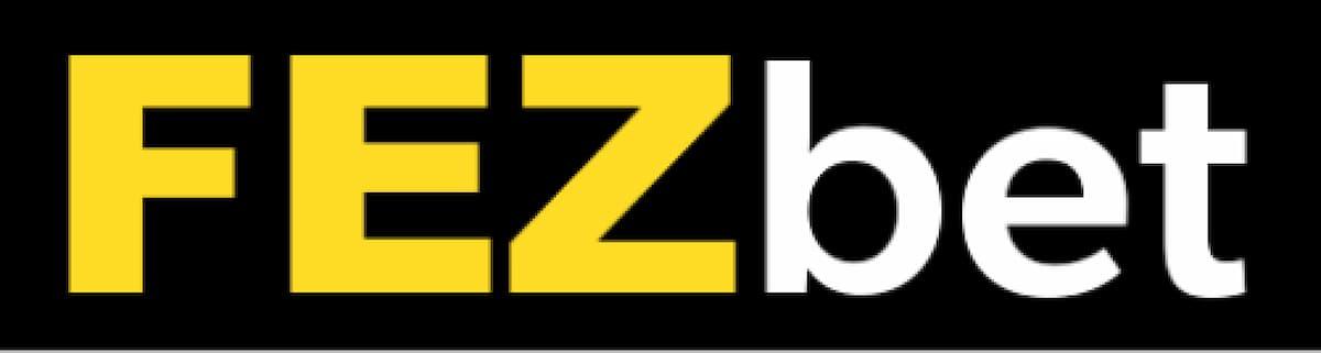 Fezbet Bonus Österreich