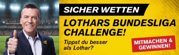 Interwetten Bonus ohne Einzahlung Österreich