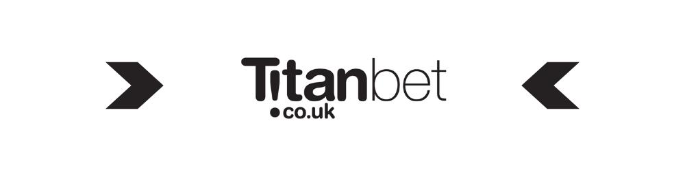 Titanbet Bonus Österreich