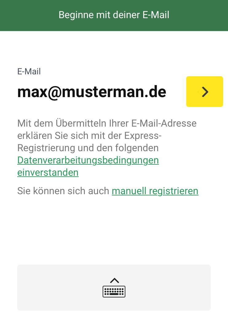 Unibet Österreich