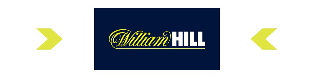 William Hill Bonus Österreich