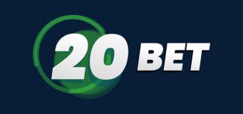 20bet bonus österreich
