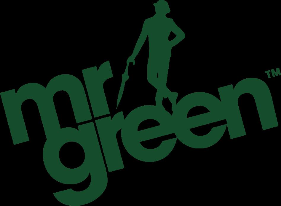 Mr Green Bonus Österreich