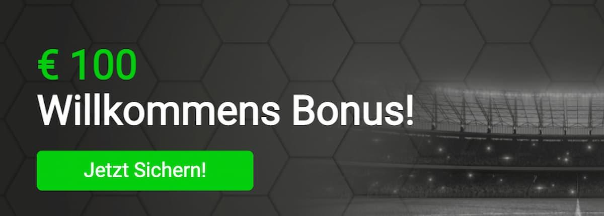 Tipster Bonus