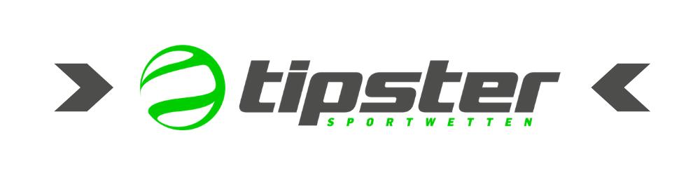 Tipster Bonus Österreich