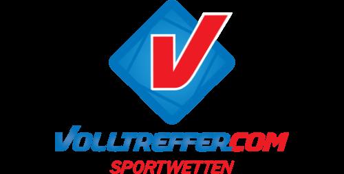 Volltreffer Bonus Österreich