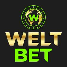 Weltbet Bonus Österreich